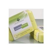 French Soap - Lemongrass by L'epi de Provence - 200 gr. Bar