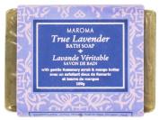 True Lavender Soap - 100 g - 100 g - Bar Soap
