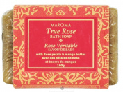 True Rose Soap - 100 g - 100 g - Bar Soap