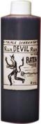Run Devil Run Spiritual Bath Soap and Floor Wash