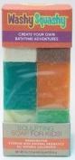 Washy Squashy Sculpting Soap - 270ml - Bar Soap
