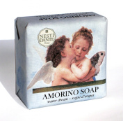 Nesti Dante Amorino - Water Dream Soap 150g