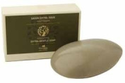 Panier Des Sens Nourishing Extra-gentle Soap with Organic Olive Oil