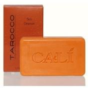 Tarocco Skin Cleanser Baronessa Cali
