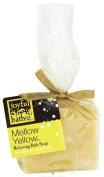 Joyful Bath Mellow Yellow Relieving Bath Soap, Eucalyptus, 160ml