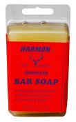 Cass Creek Scent-Kil Unscented Bar Soap Lure