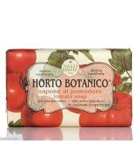 Tomato Soap Bar 260ml bar by Nesti Dante