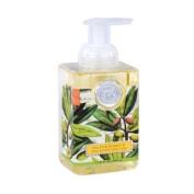 Michel Design Works Olive Grove Foaming Soap, 530ml