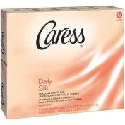 Caress® Nature's Silk® 130ml Beauty Bar - 12-Pack