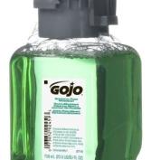 Gojo Botanical Foam Handwash Soap Refill 700ml