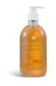 Provence Sante PS Liquid Soap Vervain, 500ml Bottle
