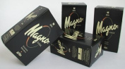 Magno Soap 130ml/125gr. 4 Bars