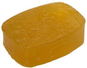 Clearly Natural Bar Soap-Honeysuckle-4 oz.