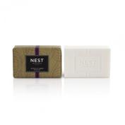 Nest Fragrances Bar Soap-Moroccan Amber-8.8 oz.
