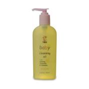 I-Wen Baby Cleansing Oil - 6 fl oz