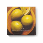 Provence Sante PS Gift Soap Bergamot, 80ml 4 Bar Gift Box