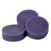 Sappo Lavender Glycerine Cream Soap