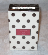WILD FIG Scented Bar of Soap Henri Bendel 190ml Bath & Body Works
