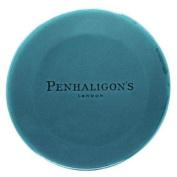 Penhaligon's London Blenheim Bouquet for Men 100g Shaving Soap Refill