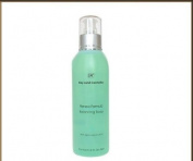Holy Land Cosmetics Renew Formula Balancing Soap 480ml