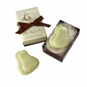 """""""The Perfect Pair"""" Scented Pear Soap"""