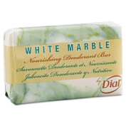 Dial Professional C-Dial Deo Soap 200/#2. Wrapped