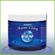 Zero Point Global Energised Aum Clay 120mls