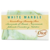 Skin Care Bar Soap, Cocoa Butter, 45ml Individually Wrapped Bar