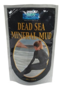 Dead Sea Mud Bag (Israel)
