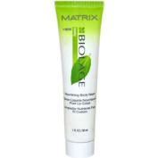 Matrix Nourishing Body Wash, 30ml