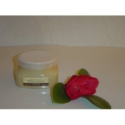 L'eudine Aromatherapy Silky Hands with Sugar Scrub and Essential Oils, 200ml