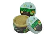 Lakoocha Thai Herbal Scrub