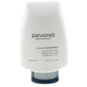 Pevonia Botanica Silky Skin Body Scrub - 200ml/6.8oz