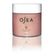 OSEA - Salts of the Earth Body Scrub - 350ml