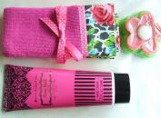 Hand Wash Kit Set Towel ,Hand Cream,towel,soap