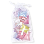 inSPAration Spa and Bath Aromatherapy Model# 151 Sample Gift Pack Bag, 30ml by inSPAration, Inc.