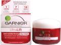 Garnier UltraLift Moisturising Cream Pot 50ml