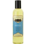 Kama Sutra Aromatic Oil - 240ml Serenity SKU-PAS1022709