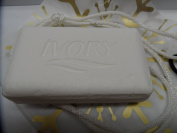 3 BARS LASSOAP IVORY ALOE - Your Favourite Soap-on-a-Rope