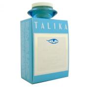 Talika Eyelash Conditioning Cream [Misc.]
