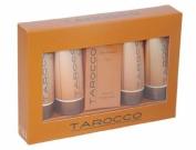 Tarocco Travel Set Baronessa Cali
