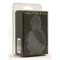 Z-14 by Halston Cologne Spray 30ml