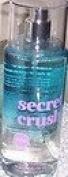 Victorias Secret Beauty Rush Secret Crush Fragrance Mist 250ml
