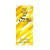 Primo Cologne Special Spray For Women - 50ml