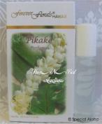 Forever Florals Pikake (Hawaiian Jasmine) Perfume