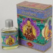 Medicine Buddha Eastern Perfume, 15ml