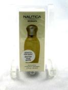 Nautica for Women 15ml Spray bu Nautica