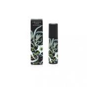 NEST Fragrances Amazon Lily Eau de Parfum Rollerball-0.28 oz.