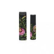 NEST Fragrances Passiflora Eau de Parfum Rollerball-0.28 oz.