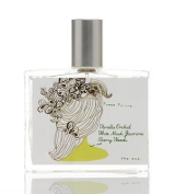Pomme Poivre Perfume 100 ml by Love & Toast